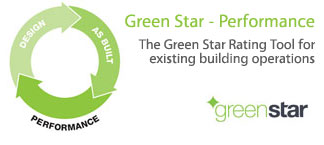 green-star-performance